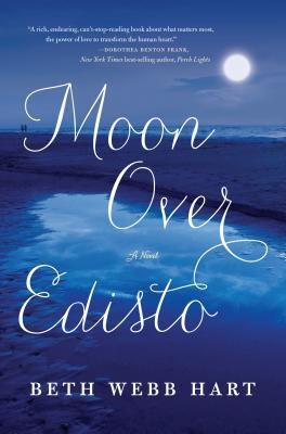 Download e-books for kindle free Moon Over Edisto PDF