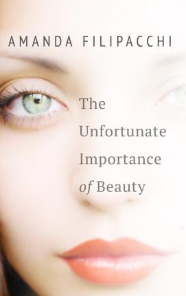 The importance of beauty in everyday life