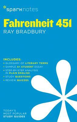 an analysis of the sections in the novel fahrenheit 451 by ray bradbury Fahrenheit 451 by ray bradbury fahrenheit 451 by ray bradbury is a novel dealing with censorship and defiance in a world in which book burning and oppression is commonplace the book deals with understanding what it truly means to live and realizing what is right.