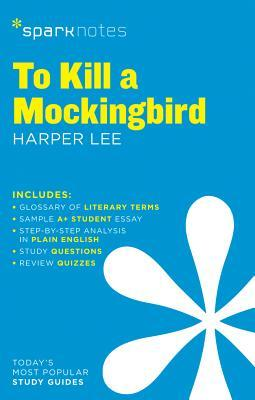 an analysis of the topic of harper lees novel to kill a mockingbird To spend an hour in monroeville, alabama, is to know why harper lee, the author of to kill a mockingbird, ranks as one of the crankiest writers on the planet strongly inclined to put aside the hype and hoopla and let literature speak for itself, lee, the best-known native of the town (pop 6,372) that served as the model for.