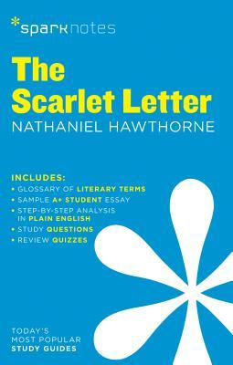 an analysis of the topic of the scarlet letter by nathaniel hawthorne Letter a symbolism in the scarlet letter by nathaniel hawthorne in seven pages this paper discusses the symbolic importance of the letter a in an analysis of the scarlet letter by nathaniel.