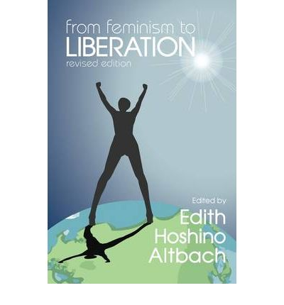 I migliori libri di download audio From Feminism to Liberation by Altbach PDF ePub iBook