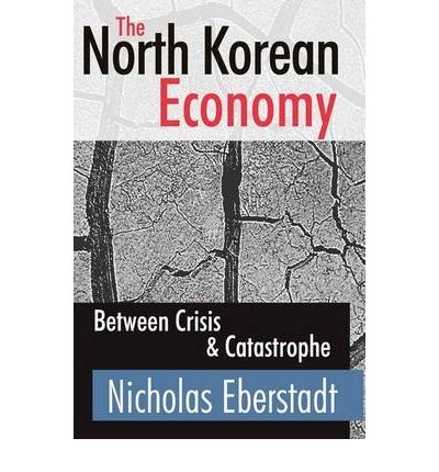The North-South Dialogue and Economic Diplomacy