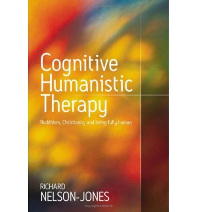 humanistic therapy Humanistic is a fancy way of emphasizing the unique experiences of every  person, our inherent potential to grow and heal, our ability to reason and to  behave.