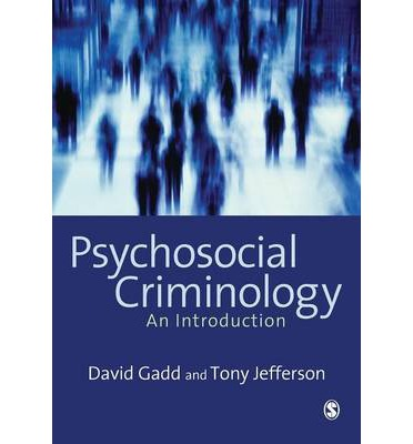 the differences between criminology and criminal What is the difference between criminal justice and criminology programs both a criminology and criminal justice degree qualify graduates for a number of.