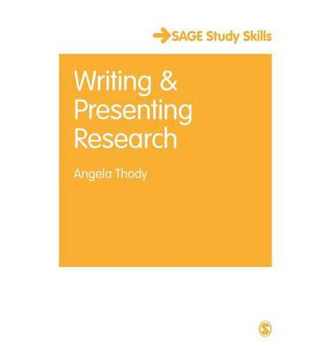 english for writing research papers epub Lee writing a research paper por little green apples publishing, llc ™ con rakuten kobo some people love doing them and others hate the thought of doing one no matter where your personal opinion lies on the.