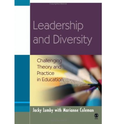 leadership education and diversity As part of the special edition recognizing the 40th anniversary of educational management administration & leadership this article reviews the coverage of leadership.