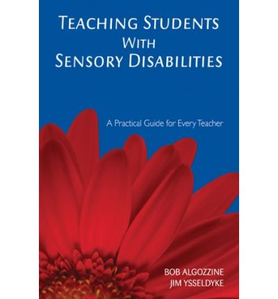 teaching students with disability Inclusive teaching in this section: aiming to support the development and implementation of an inclusive educational environment in which students with disability can access, participate and ultimately succeed in postsecondary education.