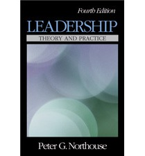 Ethical leadership