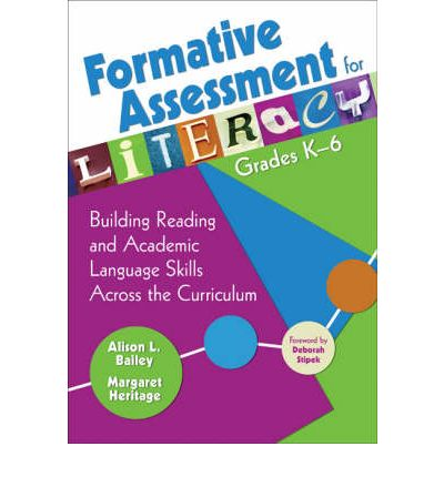 Definition assessing writing across the curriculum