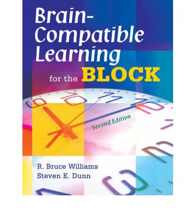 brain compatible learning environments what are the Brain-compatible learning environments today's science provides a great deal of research and support for the interconnectivity of individual learning, diversity of .