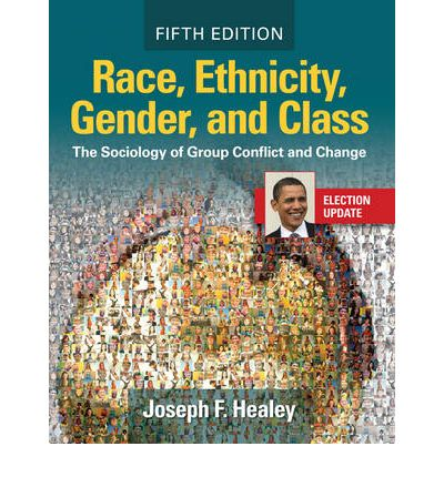 sociology race and gender By comparing the similarities and differences in how inequalities of race and  ethnicity, gender, class, and stratification are created and maintained,  sociologists.