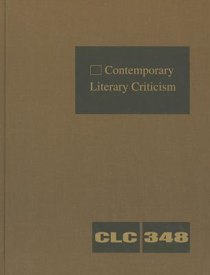 Free download books using isbn Contemporary Literary Criticism : Criticism of the Works of Todays Novelists, Poets, Playwrights, Short Story Writers, Scriptwriters, and Other Creative Writers PDF