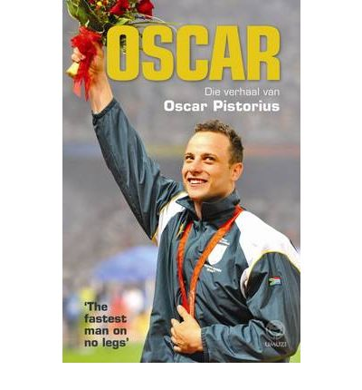 Oscar Pistorius: Trial by Media