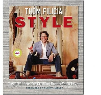 Books Online Reddit Style Inspired Ideas For Creating Rooms Youll Love By Thom Filicia