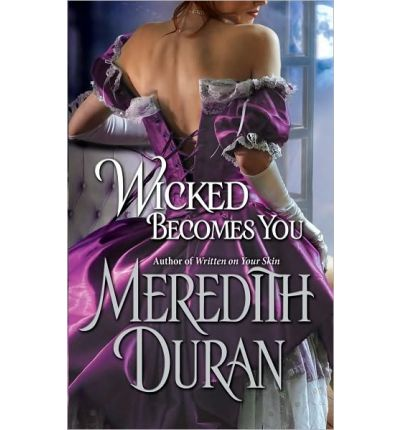 Wicked Becomes You