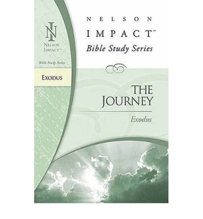 book five exodus study guide Moses leaving egypt exodus 1-14 study guide the book of exodus chapters 1 –  14 provides information about moses and how he led the descendants of.