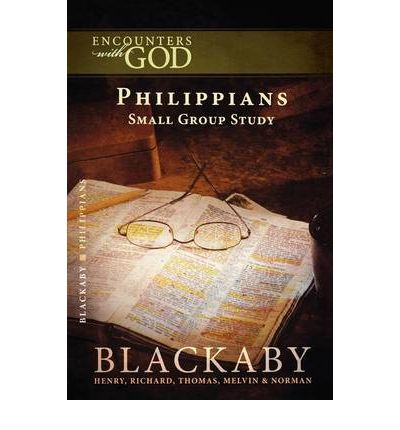 Ephesians: A Blackaby Bible Study Series - play.google.com