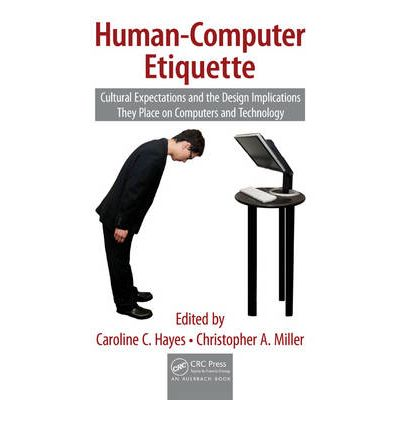 human aspects of computing Human-computer interaction (hci) is a multidisciplinary field in which psychology and other social sciences unite with computer science and related technical fields.