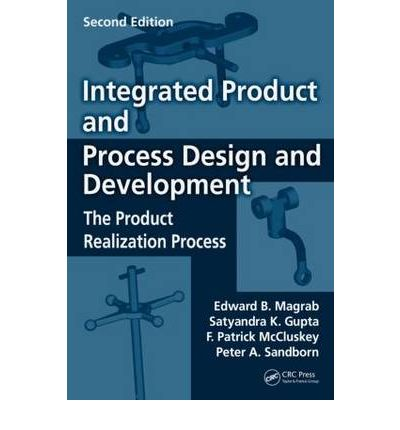 product design and development ebook