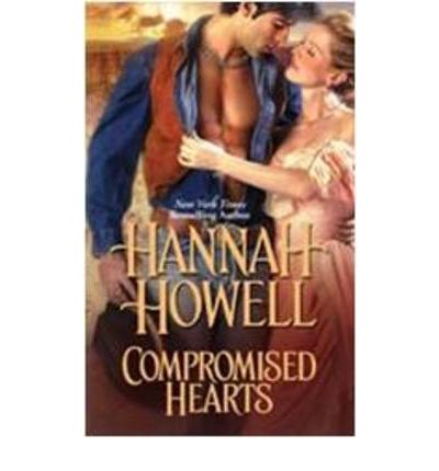 compromised hearts hannah howell pdf