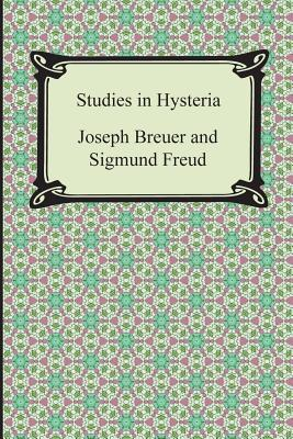 analysis of the psychotherapy on hysteria based on sigmund freuds work studies on hysteria Dora has 2,541 ratings and 147 reviews jenna said: i only read this so i could learn more about how women were controlled and contained under the label.