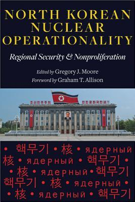 North Korean Nuclear Operationality