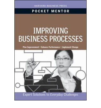 Series: Management Pocketbooks
