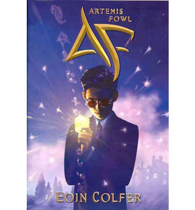 essay on artemis fowl Looks like i'll be spending my saturday doing my essay rather than playing cricketyay :/, arctan ableitung beispiel essay essay for success.