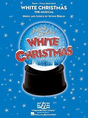 White Christmas : The Musical