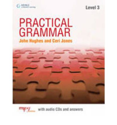Practical Grammar: No. 3