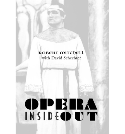 Opera Inside Out