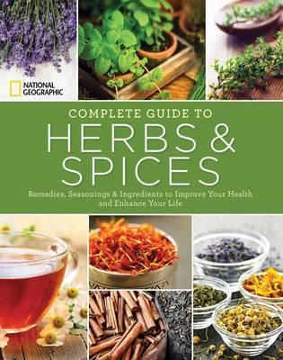 National geographic complete guide to herbs and spices pdf kindle national geographic complete guide to herbs and spices pdf kindle book lets get read or download it because available in formats pdf kindle epub fandeluxe Images