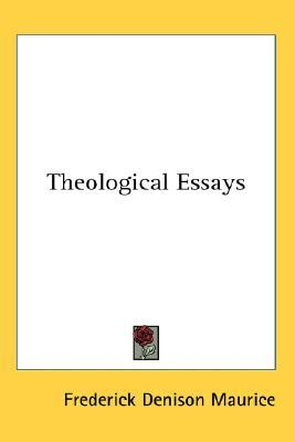 Theology mba thesis papers