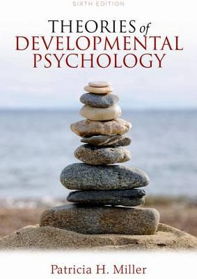 psychology 4th australian and new zealand edition pdf free