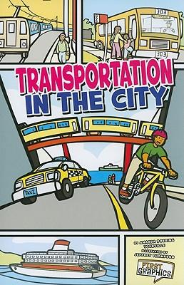 Transportation in the City