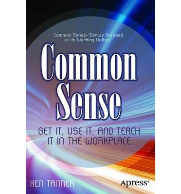 common sense compassion and the workplace There is also a group of softer benefits of teamwork that greatly enhances the workplace: 1  working together toward a common goal provides a sense of purpose .