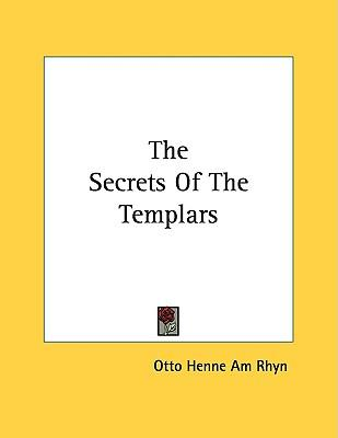 The Secrets of the Templars