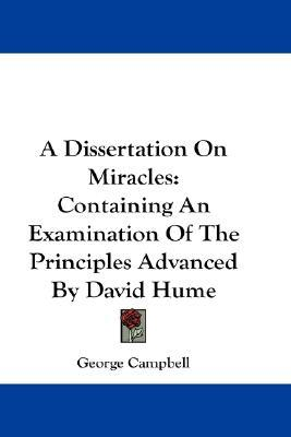 an examination of the misunderstanding of david hume 2018-5-17  but does that examination not ask reason to make war  what does socrates mean by the unexamined life is not worthy of man or is not  as in david hume.