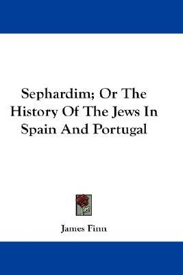 History of the Jews in Spain