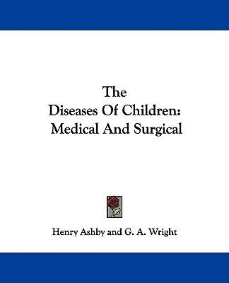 Diseases disorders | Sites for downloading textbooks!