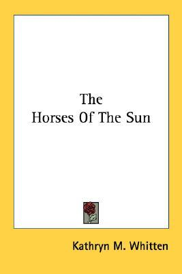 The Horses of the Sun