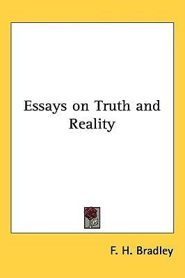 Essays on thrut