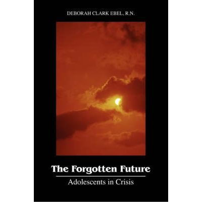 The Forgotten Future