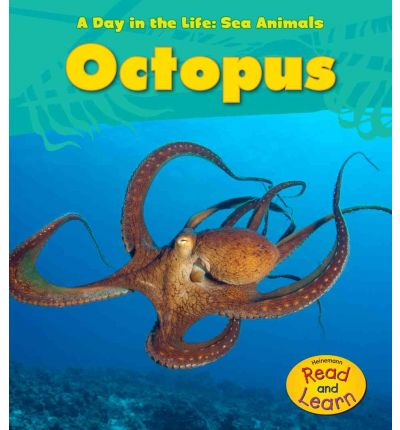 Biology ereader books texts directory download ebooks for ipad octopus epub by louise a spilsbury 143294004x fandeluxe Choice Image