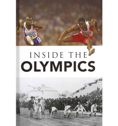 an overview of the olympics essay An essay or paper on the importance of olympic games in every country the medals the five rings the flags waving in the breeze the cheering fans the carrying of the torch the wonder and awe that is the olympics.