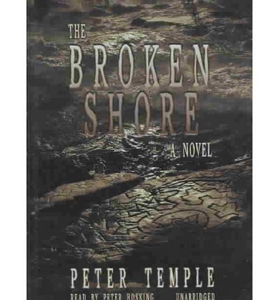 peter temple the broken shore views Booktopia has the broken shore, broken shore series by peter temple buy a discounted paperback of the broken shore online from australia's leading online bookstore.