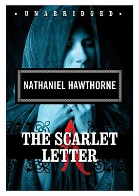 an analysis of nathaniel hawthornes book the scarlet letter The scarlet letter: biography: nathaniel hawthorne, free study guides and book notes including comprehensive chapter analysis, complete summary analysis, author biography information.