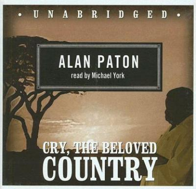 cry beloved country essay theme Cry, the beloved country study guide contains a biography of alan paton, literature essays, quiz questions, major themes, characters, and a full summary and analysis.