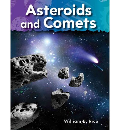 national geographic asteroids and comets - photo #19